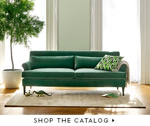 shop the catalog.