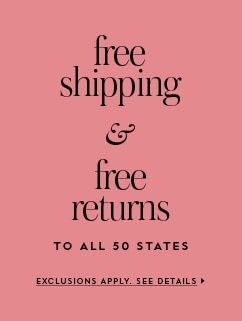 sale! enjoy an extra 30% off all sale items with code sunshine. shop now. now through tuesday, july 5th in our shops and at katespade.com. all sales final.