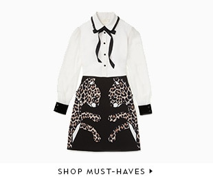 shop must-haves